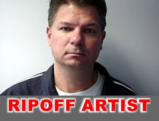 Art-ripoff-artist